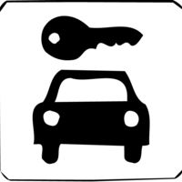 CAR_KEY Thumbnail